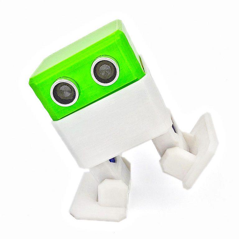 OttoDIY-Arduino-Nano-Robot-Open-Source-Maker-4